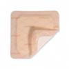 Advancis Medical Advazorb Border® Foam Dressing w/Silicone Border MON 91402100