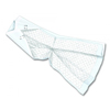 Attends Wingfold Underpads MON 91403100