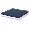 Bluechip Medical Seat Cushion Gel Pro® Elite 16 X 18 X 2-1/2 Inch Gel / Foam MON 91614300