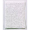 Ring Panel Link Filters Economy: Tidi Products - Procedure Towel 13 X 18 Inch White, 500EA/CS