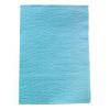 Tidi Products Procedure Towel 13 X 18 Inch Blue, 500EA/CS MON 91788100