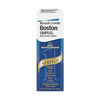 Eye Care Contact Lens Solution: Moore Medical - Contact Lens Solution Boston Simplus® 3.5 oz.