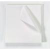 Tidi Products General Purpose Drape Tidi Tissue Drape Sheet 40 W x 72 L NonSterile MON 91831105