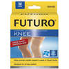 Moore Medical Knee Brace Futuro® Comfort Lift® Large 17 - 19-1/2 Inch Left or Right Knee MON 91873000