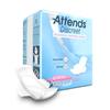 Attends Discreet® Light Absorbency Bladder Control Pads, 9, 480/CS MON 91933120