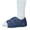 Rehabilitation: DJO - Post-Op Shoe ProCare Large Blue Female