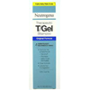 Johnson & Johnson Shampoo Neutrogena® T/Gel™ 8.5 oz. Bottle MON 92021800