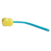 Sammons Preston Bendable Sponge MON 92057700