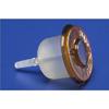 Medtronic Multi-Sample Collection Set Monoject Sterile MON 92102850