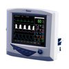 Smiths Medical Advisor® Vital Signs Monitor (9212A) MON 92125900