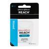Johnson & Johnson Consumer Reach® Dental Floss (10381370092138), 36 EA/CS MON 92131706
