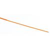 Dietary & Nutritionals: Bionix - Enteral Feeding Tube Declogger DeCloggers Orange, 18-24 Fr., 21.5 cm