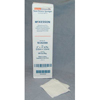 McKesson Sponge Dressing Medi-Pak Performance Plus Poly / Rayon 4-Ply 2 x 2 Square MON 92242000