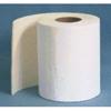 McKesson Orthopedic Felt Roll, 1/RL MON 92292000