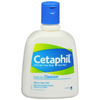 ICN Pharmaceutical Skin Cleanser Cetaphil® 8 oz. Flip Top Bottle MON 257793EA