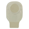 Wound Care: Genairex - Securi-T™ Ostomy Pouch (7209234), 10 EA/BX