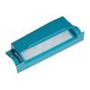 Sunset Healthcare Disposable Filter Philips Respironics Dreamstation, 1/PK MON 1119239PK