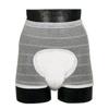 Abena Abri-Fix® Unisex Knit Pants (9249), Small, 5/PK MON 92493101