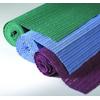 Rehabilitation: Skil-Care - Material N/Slip 12X120 RL