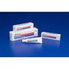 Medtronic Hydrogel Filler Curafil™ 1 oz. MON 92512100