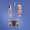 Nestle Healthcare Nutrition Enteral Feeding Pump Compat DualFlo MON 92554600