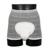 Abena Abri-Fix® Unisex Knit Pants (9256), 2XL, 5/PK MON 92563101
