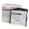"Kendall: Medtronic - Kendall™ Hydrogel Filler Gauze 1"" x 36"""