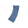 Briggs Healthcare Heel / Elbow Protector Sleeve Medium Blue MON 92603000