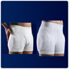 Ring Panel Link Filters Economy: Patterson Medical - Safehip® Unisex Hip Protector, (92740502)