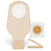 enemas: Convatec - Ostomy Kit PRof Esteem XL 5EA/BX