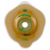 Ring Panel Link Filters Economy: B. Braun - Flexima® 3S 65/40 Pre-Cut Flat Standard Convex Base Plate, 5/PK