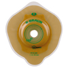 Ring Panel Link Filters Economy: B. Braun - Flexima® 3S 45/25 Pre-Cut Flat Standard Convex Base Plate, 5/PK