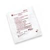 Advanced Medical Systems Prep Tray ChloraPrep , 20/CS MON 769295CS