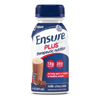Oral Nutritional Supplements: Abbott Nutrition - Ensure® Plus™ Nutritional Supplement