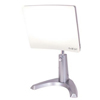 Apex-Carex Day-Light Classic Plus Bright Light Therapy Lamp (CCFDL93011) MON 1006998EA