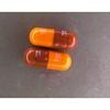 OTC Meds: Teva - Antidiarrheal Agent (1622117), 1/BT