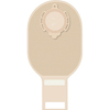 Ring Panel Link Filters Economy: B. Braun - Flexima® 3S Mini, 55mm, Beige Roll'Up Pouch, 30/PK