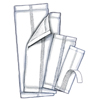 Medtronic Simplicity™ Garment Liners 10 x 24 MON 93113100