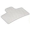 respiratory: Exceleron Medical - CPAP Filter