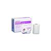 Cardinal Health Tape Adhesive Curasilk 2in x 10Yds MON93172200