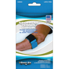 Scott Specialties Elbow Support Sport-Aid® One Size Fits Most Hook and Loop Closure Tennis MON 93203000