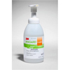 3M Avagard™ Hand Sanitizer, 12 EA/CS MON 788921CS
