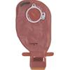 Coloplast Colostomy Pouch Assura®, #13924,10EA/BX MON 529535BX