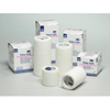 Conco Gauze Bandage Peha-Haft® LF 1 W X 4.5 Yard L, 8EA/BX MON 93252100