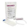 Hollister Urinary Leg Bag Anti-Reflux Valve 550 mL Vinyl MON 385928EA