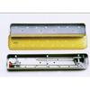 Alimed Scope Tray PST Medium 1.5 X 2.6 X 16 Inch MON 93552500