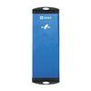 Alimed Soft Rollboard AliMed 8 lbs. Blue, 1/ EA MON 93563000