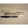 McKesson Surgical Skin Marker Medi-Pak Performance Plus Gentian Violet Standard Tip Ruler Sterile MON 93642150