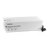 McKesson Otoscope Tip (16-156), 1000/BX, 10BX/CS MON 930088CS