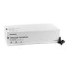 McKesson Otoscope Tip (16-157), 10000/BX, 10BX/CS MON 930089CS